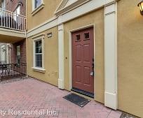 Building, 15213 Carrington Way