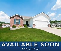 300 Andy Habsieger St, 63028, MO