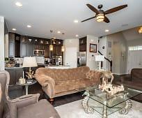 Living Room, 37537 Atlantic Ave