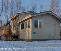 2445 Ben Hogan Ave, Meadow Lakes, AK