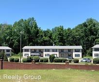170 Mason St, Central Alabama Community College, AL