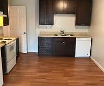 Kitchen, 841 Crisman Dr