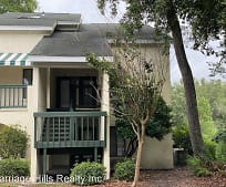 Apartments for Rent in Niceville, FL - 315 Rentals ...