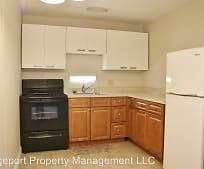 Kitchen, 521 Reno St