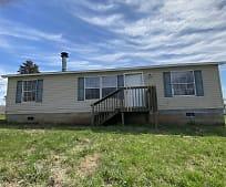 7124 Parrish Rd, 23093, VA