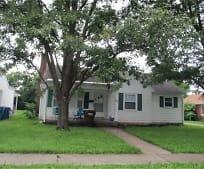 190 Sioux Rd, Lexington VA Medical Center Cooper, Lexington, KY