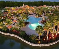 8471 Olinda Way, Paseo, Fort Myers, FL