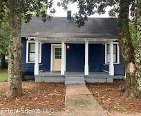 405 Green Ave, Hogansville, GA