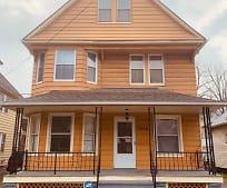 3856 E 52nd St, Broadway Slavic Village, Cleveland, OH