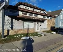 314 W Wisconsin Ave, Appleton, WI
