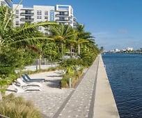 3227 Port Royale Dr S, Port Royale, Fort Lauderdale, FL