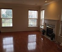20527 Golf Course Dr, Germantown, MD