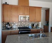 Kitchen, 10326 Addie de Mar Lane