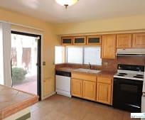 Kitchen, 3673 Lakeview Blvd