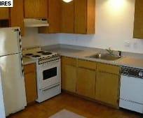 Kitchen, 2711 Mapleton Ave