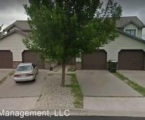 161 Talon Pl, Central Heights Middle School, Sun Prairie, WI