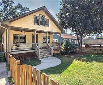 2389 Glenwood Ave SE, East Lake, Atlanta, GA