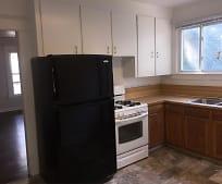Kitchen, 517 Houseman Ave NE