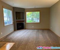 Living Room, 10887 Oakgrove Cir