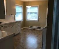 Kitchen, 1023 S Bailey St