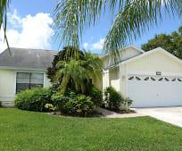 155 Rosewood Cir, Jupiter Village, Jupiter, FL