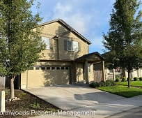 1178 S 2nd St, Cottage Grove, OR