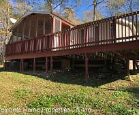 131 Macedonia Rd, Castalian Springs, TN