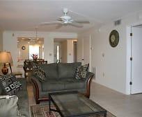 7203 Curtiss Ave, Southgate, FL
