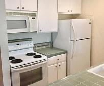 Kitchen, 397 Half Moon Ln
