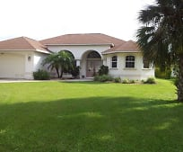 686 Boundary Blvd, Rotonda West, FL