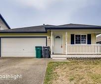 19318 Crown Ridge Blvd, 98223, WA
