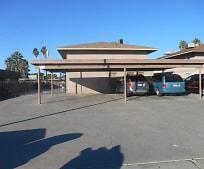 230 S Doran, Montessori Education Centre Charter School   Mesa, Mesa, AZ