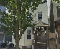 723 E 3rd St, Boston, MA