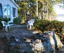 58 Rollins Rd, West Newfield, ME