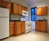 Kitchen, 519 E 83rd St