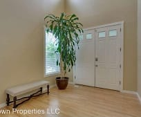 5053 NW Bannister Dr, Cedar Mill, OR