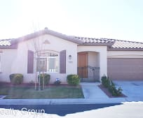 10483 Mission Park Ave, Summerlin Centre, Summerlin South, NV