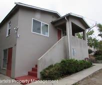 781 Alvarez Ave, Old Town, Pinole, CA