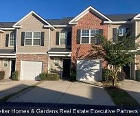 2075 Reserve Ln, Montclair, Augusta, GA