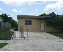 19123 NW 36th Ave, Miami Gardens Estates South, Miami Gardens, FL