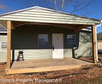 350 Mt Vernon Rd, Red Boiling Springs, TN