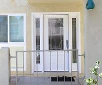 2257 Via Puerta, Laguna Woods, CA