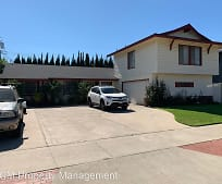 544 N Heatherstone Dr, Tustin Foothills, CA