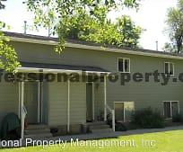 1309 S 2nd St W, Riverfront, Missoula, MT