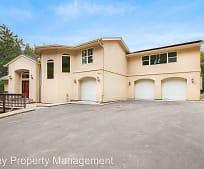 161 Eberhart Gulch Ct, Scotts Valley, CA