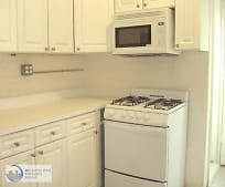 Kitchen, 257 W 10th St