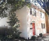 215 Pine St, Garden Springs, Lexington, KY