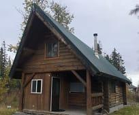 17930 E Pine Needle Way, Palmer, AK