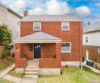 118 Lakewood Ave, West View, PA