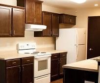 Kitchen, 1444 E Cleveland